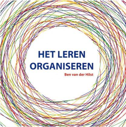 Het leren organiseren