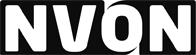 NVON Webshop